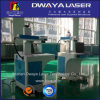 laser Marking Machine, Engraving Machine de 50W Fiber pour Metal