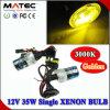 HID Xenon H4 H7 H11 9005 9006 12V 35W Carro HID Xenon