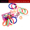 Modo Hair Accessories per Promotional