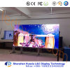 Rent를 위한 실내 LED Display Stage LED Display Screen Panel