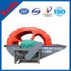De Wasmachine van het Zand van Keda van Qingzhou