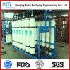 Ultra-filtration d'usine de RO d'eau potable