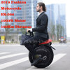 1000W 60V Lithium Battery Electric Bike Adult Motorcycle (ES006)