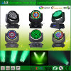 Bestes Quality 36PCS LED Moving Head Zoom Wash Light