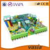 Equipamento 2015 interno macio comercial do jogo de Vasia com barato