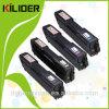 Unidade de cilindro compatível universal do tonalizador de Ricoh Spc 252 da copiadora do laser