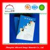 Листы PVC Inkjet печатание A4 Inkjet пустые для карточки PVC