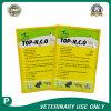 Ветеринарные снадобья окситетрациклина HCLPowder сульфата неомицина (100g)