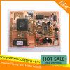 Kundenspezifisches SMT PCBA durch Fr-4/Cem-4