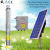 180W-550W Irrigation Solar Water Pump, Gleichstrom Pump