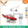 Tipo dentale del lusso dell'unità del sistema dentale dell'endoscopio