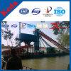 China-Fertigung-Becherkette-Bagger für Verkauf mit konkurrenzfähigem Preis