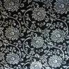 Schitter Niet-geweven Behang voor de Decoratie van de Staaf (JSL161-002)