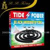 中国のNon-Smoke Black Mosquito Coil