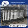 Automatische Mineralwasser-Höhlung-Superultra Filter