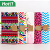 Neues Hot Crystal Rhinestone Diamond Flip Wallet Leather Argument Cover für iPhone 4 5 6
