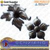 Bearbeitetes Eisen-Produkt-Gussteil-Stahl-Blätter
