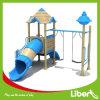 Напольное Toys для Kids с спортивной площадкой Slides