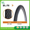 Antidurchbohrung-Fahrrad-Reifen faltbares 700c Fahrrad-Gummireifen laufend
