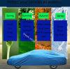 自動車は車のアクセサリの自動車の付属品を覆う