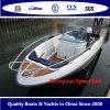 Barco del deporte de Bestyear de 595