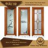 Portello di alluminio dell'alluminio di colore del legno di sandalo della giada del Brasile/(Z-092~094)