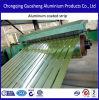 Striscia/bobina rivestite di alluminio