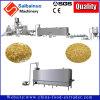 Máquinas de proceso Textured de la proteína de la soja