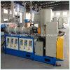 Gummiextruder für die Herstellung des Streifen-Gefäßes 120X16D