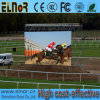 MietOutdoor Full Color P10 LED Screen für Advertizing