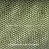 Épluchage fort et cuir à haute densité de PVC de boule (QDL-BP0006)