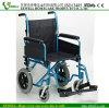 متين ألومنيوم نقل كرسي تثبيت ([1453ا])