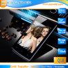 4 인치 인조 인간 4.2.2 이중 사진기 Mtk6572 지능적인 전화