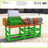 3-6 Tons/Hワイヤー分離器(TR2663)