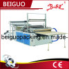 Computer-Double-Layer-Basisabdichtung Bag Making Machine