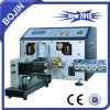 Wire terminal Stripping Cutting y Crimping Machine (BJ-02TN)