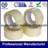 De acryl Band van de Verpakking van de Basis van het Water Zelfklevende