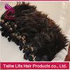 Волосы 100% девственницы девственницы человеческих волос Unprocessed бразильские