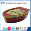 Caja de la lata de la decoración del caramelo / caja de la lata del caramelo del metal (JY-WD-2015101006)