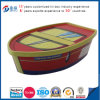 Caja decorativa de la lata del caramelo/caja de la lata del caramelo del metal (JY-WD-2015101006)