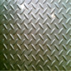 2b 바륨 No8 Embossed Stainless Steel Sheet 304