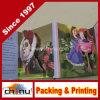 Preiswertes Papiereinbandes Taschenbuch-Buch-Drucken