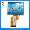 3.5 Zoll TFT LCD für Auto-Flugschreiber