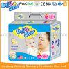 OEM de Privé Fabriek van de Luiers van de Baby van het Etiket Beschikbare