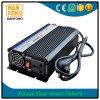 500W de Omschakelaar van de Lader van de Omschakelaar 24V 12V gelijkstroom-AC ac-gelijkstroom UPS van de batterij