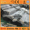 202 Stainless Steel Pipe Tube