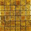 Стеклянная смешанная мозаика/профессиональная мозаика/мозаика украшения (GM220)