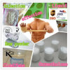 Poudre crue CAS 54965-24-1 de tablette de Nolvadex de citrate de tamoxifène