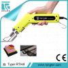 Strumento di plastica della tagliatrice della gomma piuma calda elettrica di potenza della mano