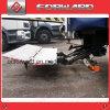 トラックのテールLiftboard 2000kgの油圧トラックのテール上昇